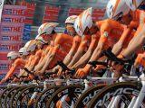 Y los sueños, sueños son:   El Euskaltel – Euskadi como muestra depaís