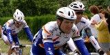 Las alcantarillas delciclismo