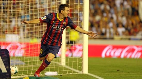 Messi_Valencia