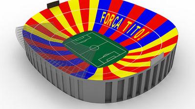 Forca-Tito-del-Camp-Nou_ARAIMA20131023_0121_12