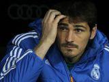 Casillas y Valdés, tan decisivos, tanolvidados