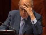 Jordi Pujol se hunde, Sánchez Camacho patina y Albert Riveraacierta