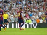 Cinc claus per entendre el desastre del Barça aMadrid