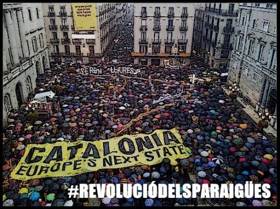Bernatti_Revolucio_Paraigües