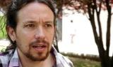 Per què Podemos beneficiaria (potser) l'Estat però noCatalunya