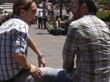 Pablo Iglesias: Personalismes, incoherències iil·lusions