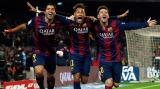 Barça: ¿indefinido oversátil?