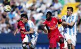 Espanyol y Málaga juegan a noperder
