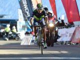 Quintana golpea primero enPort-Ainé
